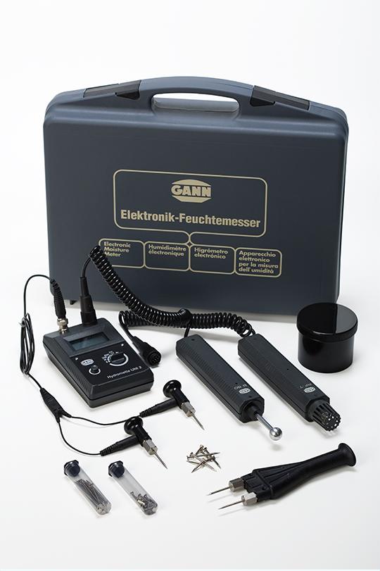 electrodo-b50