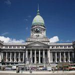 Congreso Nacional Watertec huemdad de cimientos