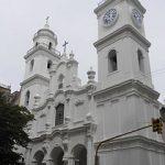 San Ignacio de Loyola Watertec Humedad de cimientos