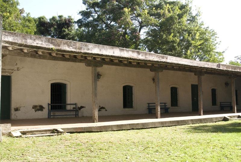 Casa de Santa Coloma Watertec Humedad de Cimientos