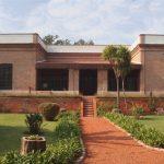 Museo del Ladrillo Watertec Humedad de Cimientos