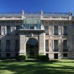 Palacio Ferreira Watertec Humedad de Cimientos