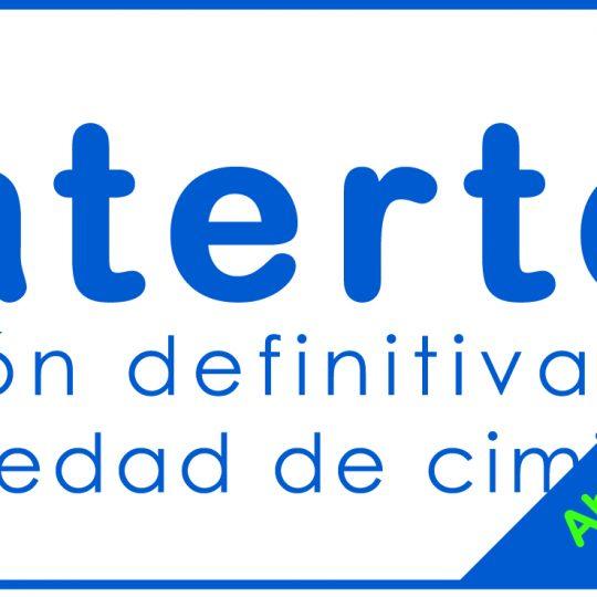 Watertec - Descuento Noviembre