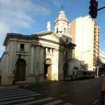 Watertec Parroqui Inmaculada Concepción
