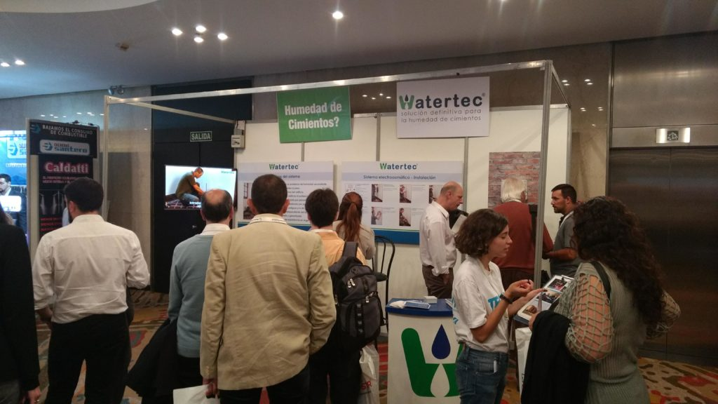 watertec_expoconstruir