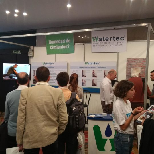 watertec_expoconstruir